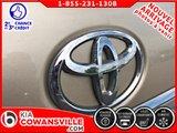 Toyota Highlander 2008 Limited