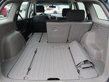 Toyota Matrix 2008 AUTOMATIQUE 90100KM CLIMATISEUR SEULEMENT 90100KM