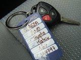 Toyota Matrix 2010 103000KM CLIMATISEUR GROUPE ÉLECTRIQUE