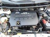 Toyota Matrix 2010 107 000KM HATCHBACK