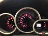 Toyota Matrix 2010 A/C - AUTOMATIQUE- JAMAIS ACCIDENTÉ!!