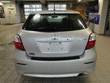 Toyota Matrix 2013 1 Seul propriétaire * jamais accidenté*