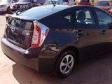 Toyota Prius 2013 HYBRIDE / TRES BIEN EQUIPÉE / PARFSITE CONDITION