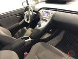 Toyota Prius 2013 BASE - AUTOMATIQUE - CAMÉRA - DÉMARREUR!!