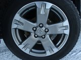 Toyota RAV4 2009 SPORT/4X4/TOIT OUVRANT/CRUISE CONTROL/MAGS