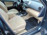 Toyota RAV4 2010 LIMITED