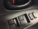 Toyota RAV4 2010 SPORT+TOIT OUVRANT+AWD