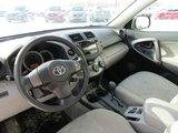 Toyota RAV4 2011 AWD AUTOMATIQUE PNEUS HIVERS