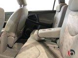 Toyota RAV4 2011 4WD- AUTOMATIQUE- JAMAIS ACCIDENTÉ