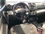 Toyota RAV4 2011 4WD- TOIT- HITCH- JAMAIS ACCIDENTÉ!