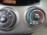 Toyota RAV4 2012 39895KM AUTOMATIQUE CLIMATISEUR GROUPE ÉLECTRIQUE