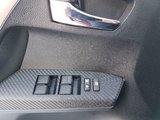 Toyota RAV4 2014 XLE***TOIT+AWD+8 PNEUS***