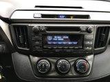 Toyota RAV4 2014 LE + GR ÉLECTRIQUE + A/C + AWD + IMPECCABLE