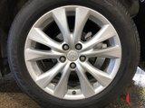 Toyota RAV4 2014 LIMITED - AWD- HITCH-  NAVI -TOIT -CUIR -CAMÉRA !!