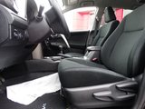 Toyota RAV4 2015 LE/AWD/MODE SPORT/CAMÉRA DE RECULE/BLUETOOTH