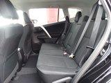 Toyota RAV4 2015 LE/4X4/MODE SPORT/CAMÉRA DE RECULE/BLUETOOTH