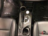 Toyota RAV4 2015 LIMITED AWD - NAVI -TOIT -CUIR -CAMÉRA - DÉMARREUR