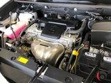 Toyota RAV4 2015 XLE - AWD - BAS KM - AUTOMATIQUE- TOIT/CAMERA