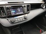Toyota RAV4 2016 XLE - AWD -  TOIT -CAMÉRA !!
