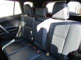 Toyota RAV4 2017 SE 20325KM CUIR TOIT OUVRANT NAVIGATION