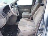 Toyota Sienna 2009 CE, AUTOMATIQUE, 7 PASSAGÉS, RÉGULATEUR DE VITESSE
