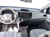 Toyota Sienna 2011 AUTOMATIQUE, AIR CLIMATISÉ , RÉGULATEUR DE VITESSE