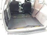Toyota Sienna 2012 SE, TOIT OUVRANT , MAG, 8 PASSAGÉS