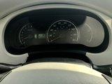 Toyota Sienna 2012 CE