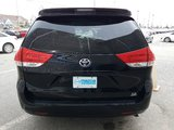 Toyota Sienna 2013 LE AWD GARANTIE PROLONGÉE