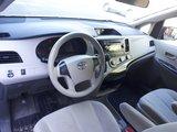 Toyota Sienna 2014 3.5L V6- 7 PASSAGERS- DÉMARREUR- NOUVEL ARRIVAGE!