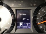 Toyota Sienna 2017 LE + 8 PASSAGERS + PORTES ÉLECTRIQUE + BLUETOOTH