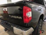Toyota Tundra 2014 SR5 TRD 4X4 - V8 - DOUBLE CAB- TOIT- CAMÉRA!