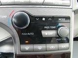 Toyota Venza 2009 V6 AWD 96500KM AUTOMATIQUE CLIMATISEUR BIZONE