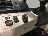 Toyota Venza 2009 V6 AWD - 20 POUCES - TOIT PANO - CAMÉRA