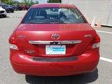 Toyota Yaris 2007 92900KM AUTOMATIQUE CLIMATISEUR