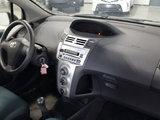 Toyota Yaris 2007 LIQUIDATION