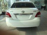 Toyota Yaris 2009 CE A/C GROUPE COMMODITÉ JAMAIS ACCIDENTÉ