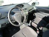Toyota Yaris 2010 GROUPE ÉLECTRIQUE CLIMATISEUR