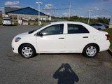 Toyota Yaris 2011 BAS PRIX* ECONOMIQUE*