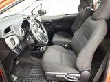 Toyota Yaris 2014 AUTOMATIQUE, GROUPE ÉLECTRIQUE