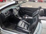 Volkswagen Eos 2007 2.0T DÉCAPOTABLE
