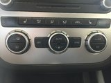 Volkswagen Eos 2013 HIGHLINE CONVERTIBLE NAVIGATION JAMAIS ACCIDENTÉ