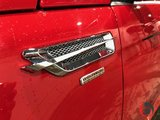 Volkswagen Eos 2015 Wolfsburg Edition - CUIR + TOIT - DÉCAPOTABLE !!