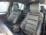 Volkswagen Golf GTI 2012 AUTOMATIQUE CUIR TOIT OUVRANT