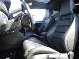 Volkswagen Golf GTI 2013 GTI/CUIR/TURBO/PUSH START/CUIR/TOIT OUVRANT/