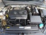 Volkswagen Golf GTI 2015 AUTOBAHN TOIT OUVRANT MAGS 18