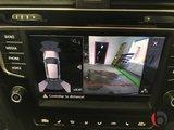 Volkswagen Golf R 2017 TECH PACK + PETORIA MAG - MANUELLE- GPS- CUIR
