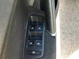 Volkswagen Golf Sportwagon 2015 TSI