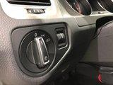 Volkswagen Golf 2016 TSI - MANUELLE 5 VITESSES - CRUISE - CAMÉRA!!