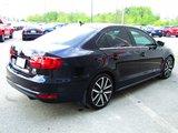 Volkswagen Jetta GLI 2013 GLI CUIR TOIT OUVRANT BLUETOOTH